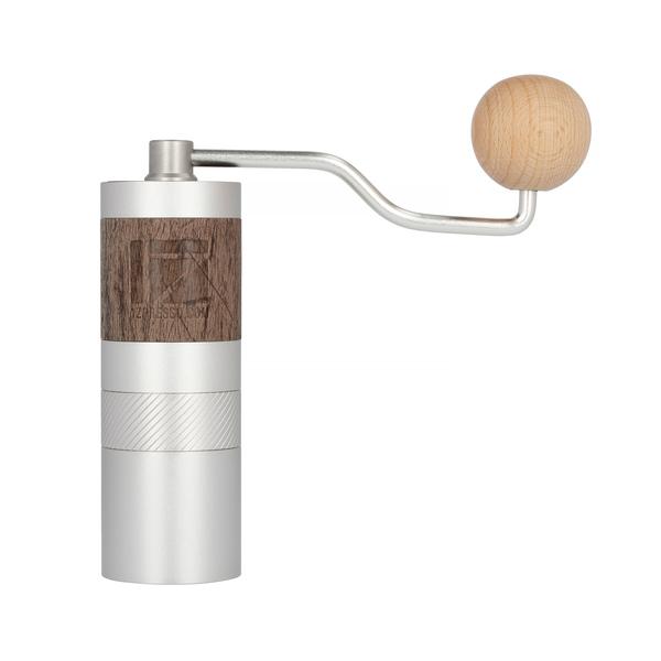 1Zpresso_hand_coffee_grinder_1